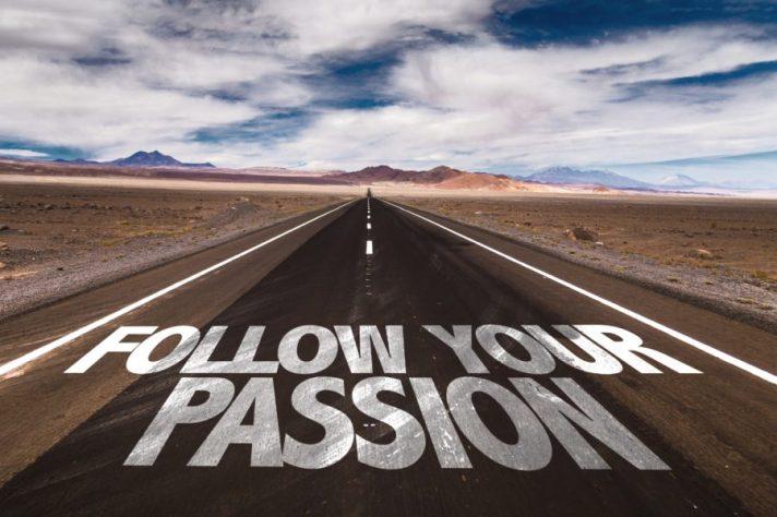 passion-900x600
