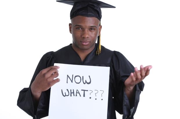 The-Next-Step-College-Graduate