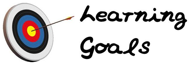 learning-goals-26kmx0q
