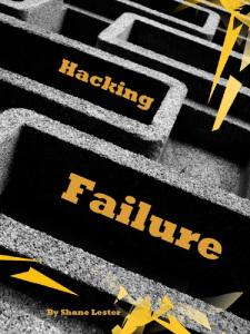 hacking-failure_c2_amz_cover
