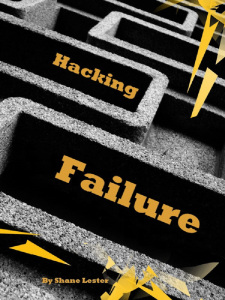 hacking-failure_c2_amz_cover