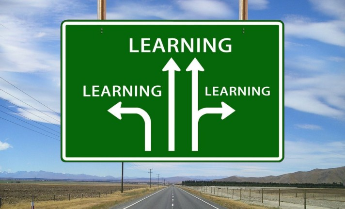 learn-64058_1280-1024x620