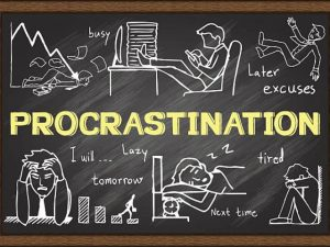 procrastination-640x480