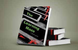 the learning maze