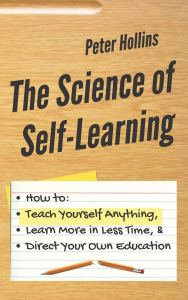 peter_selflearning